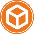 aq_block_4-image