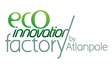 eco-innovation