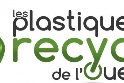 PlastiquesRecyclesOuest_Logo_V2_a