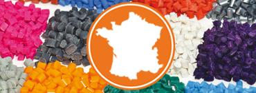 entreprise_toute-la-france-2